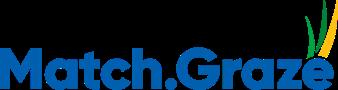 UCCE Sonoma County Survey Header Image