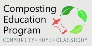 UCCE Composting Education Program Survey Header Image