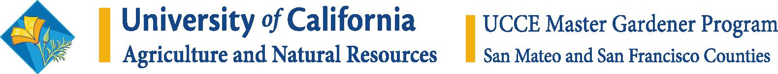 Cooperative Extension San Mateo & San Francisco Counties Survey Header Image