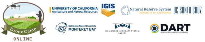 Informatics and GIS Program New Survey Header Image